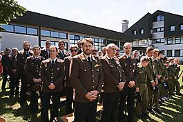 Feuerwehrheuriger & 130-Jahr-Feier_10
