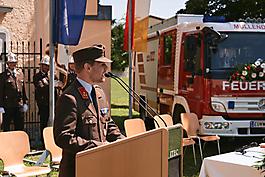 Feuerwehrheuriger & 130-Jahr-Feier_11