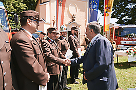 Feuerwehrheuriger & 130-Jahr-Feier_13