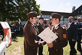 Feuerwehrheuriger & 130-Jahr-Feier_15