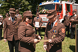 Feuerwehrheuriger & 130-Jahr-Feier_16