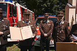 Feuerwehrheuriger & 130-Jahr-Feier_17