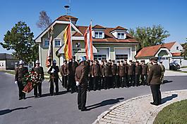 Feuerwehrheuriger & 130-Jahr-Feier_1