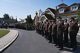 Feuerwehrheuriger & 130-Jahr-Feier_2