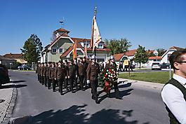 Feuerwehrheuriger & 130-Jahr-Feier_3