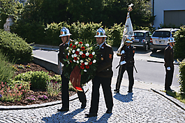 Feuerwehrheuriger & 130-Jahr-Feier_5